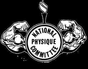 NPC_Logo_X4