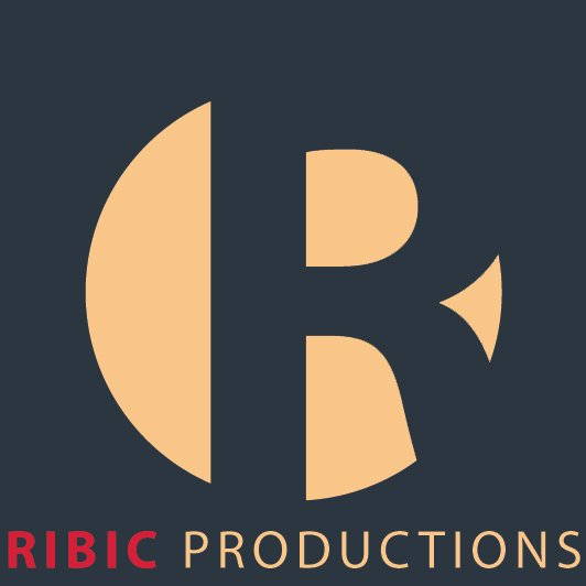 Ribic Productions