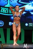 83-Colleen-Kersgard-wphy-40-fin-19