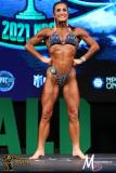 83-Colleen-Kersgard-wphy-40-fin-7