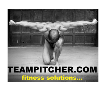 TeamPitcher.com